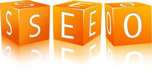 火狐体育注册网站排名:为什么前期构架对SEO很重要?