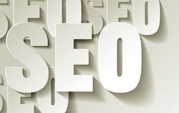 火狐体育注册网站排名:小规模公司网站怎么做优化?