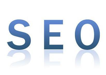 火狐体育注册优化公司:HTTPS网站的优点