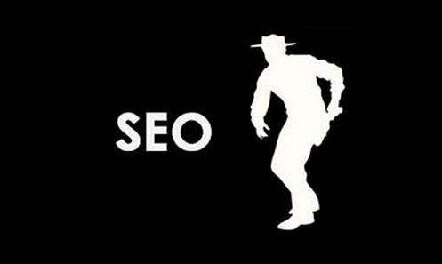 火狐体育注册SEO顾问:死链给网站带来的影响